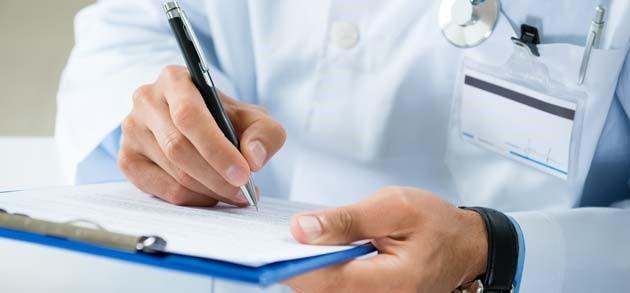 urologo tepatitlan que es la urologia